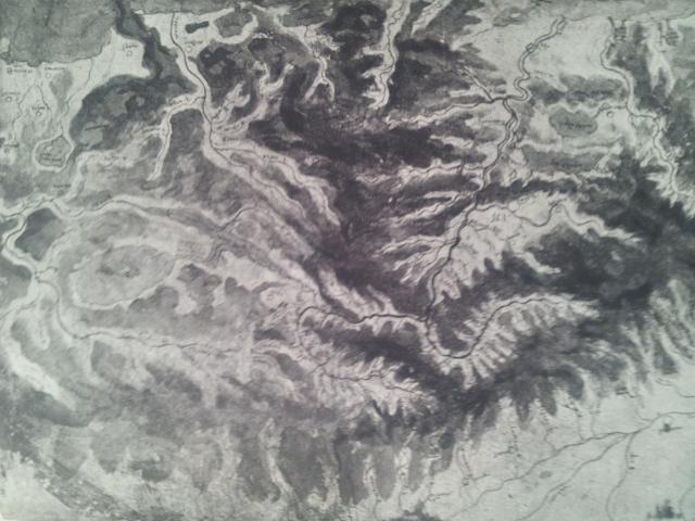 leonardo-drainage-basin