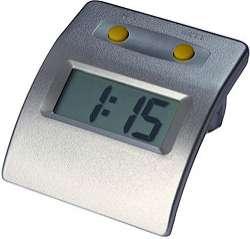 water-powered-clock