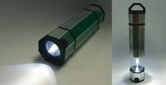 water-powered-torch-hydro-lighting-from-japan