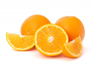bigstock-Sliced-orange-fruit-segments--38718685