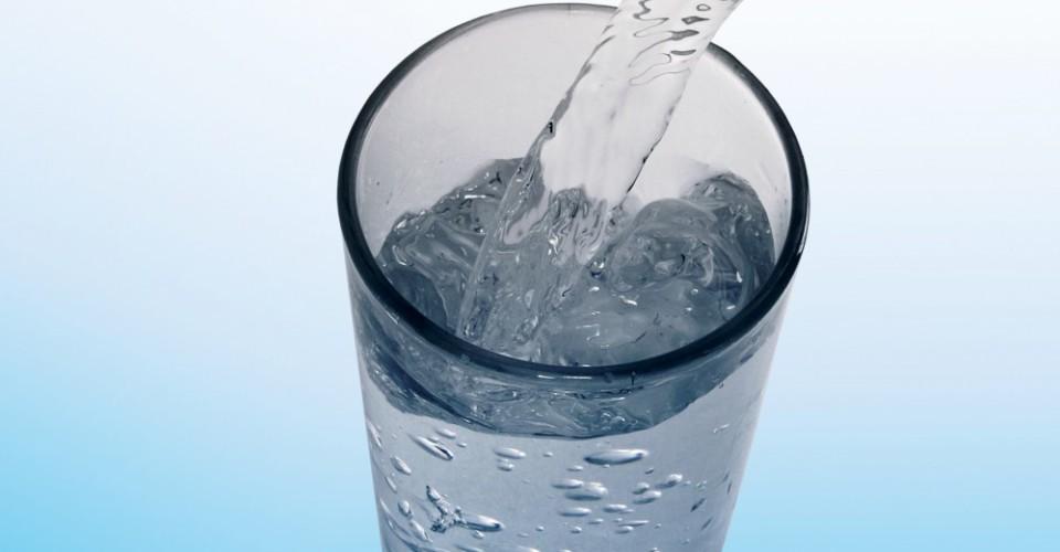 Retentia de apa: simptome si tratamente | zemcenter.ro