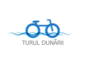 logo Turul Dunarii