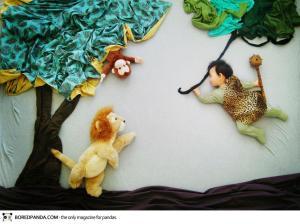 creative-baby-photography-queenie-liao-8