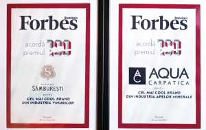 Forbes-modif