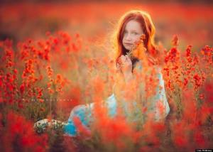 o-LISA-HOLLOWAY-900