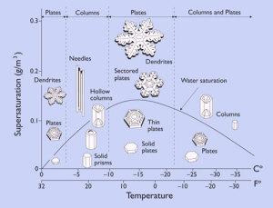 snowflake_formation_libbrec