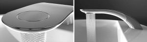 water-conservation-swirl-faucet-design-simin-qiu-7