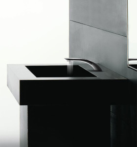 water-conservation-swirl-faucet-design-simin-qiu-8